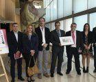 El Museo de Paleontología de Castilla-La Mancha, protagonista del cupón de la ONCE el próximo lunes 30 de octubre