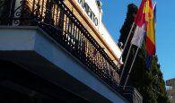 El PP de Azuqueca quiere pancartas exigiendo a Page la construcción inmediata del segundo Centro de Salud