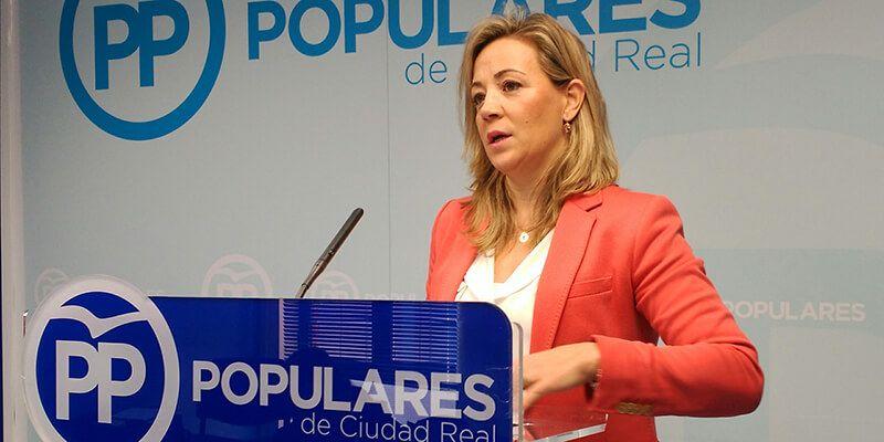 El PP reclama a Page soluciones urgentes ante los daños producidos por los conejos en el campo de Castilla-La Mancha