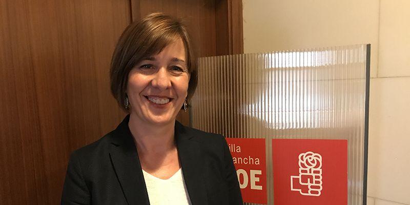 El PSOE ve el debate de otra manera Hemos visto a un presidente con las ideas muy claras