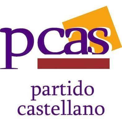 El Partido Castellano celebra su IV Congreso Nacional en Guadalajara