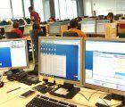 El Servicio de Teleasistencia atiende en Guadalajara a 5.794 personas, un 13% más que al inicio de la legislatura