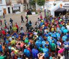 """El domingo se disputa la VIII Carrera Popular """"Ruta de las Ermitas"""" en Yunquera de Henares"""