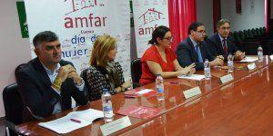 El número de explotaciones de titularidad compartida en la provincia de Cuenca ha pasado de cero a 32 en los últimos dos años