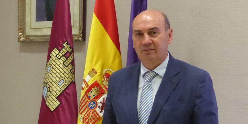 El presidente de la Diputación de Guadalajara apela a la unidad bajo el respeto del orden constitucional