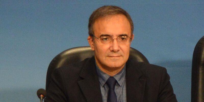 El viceconsejero de Cultura asegura que el Debate del Estado de la Región no pudo ser más positivo para Cuenca