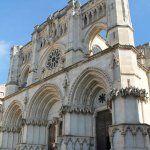 Este sábado la catedral de Cuenca vivirá un día especial