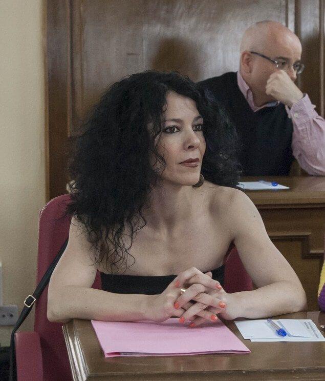 IU Azuqueca logra que toda la oposición aprueba su moción para que Page y Blanco cumplan sus promesas electorales