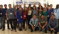 Investigadores de la UCLM colaboran en la formación de científicos de países en vías de desarrollo
