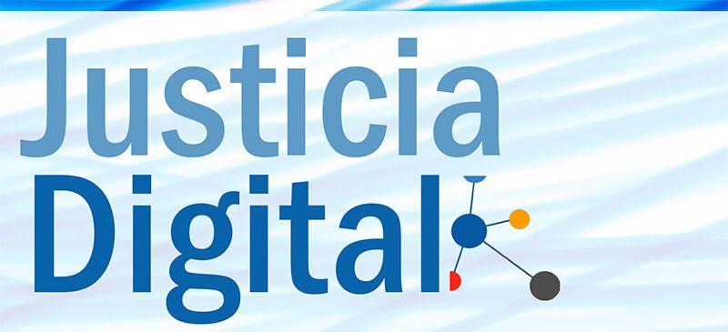 Justicia digital funciona ya en Motilla del Palancar