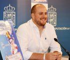 La Diputación de Guadalajara apuesta por la promoción del deporte con ayudas a 63 clubes de la provincia