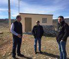 La Diputación de Guadalajara destinará 240.000 euros para ayudar a 11 municipios a renovar sus redes de abastecimiento y saneamiento