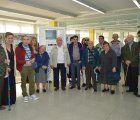La Fermín Caballero celebra el Día de la Biblioteca con una decena de actividades