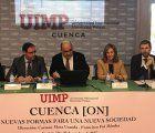 La Junta aboga por actuaciones para mejorar la accesibilidad al casco de Cuenca que sean sostenibles económica, social y ambientalmente