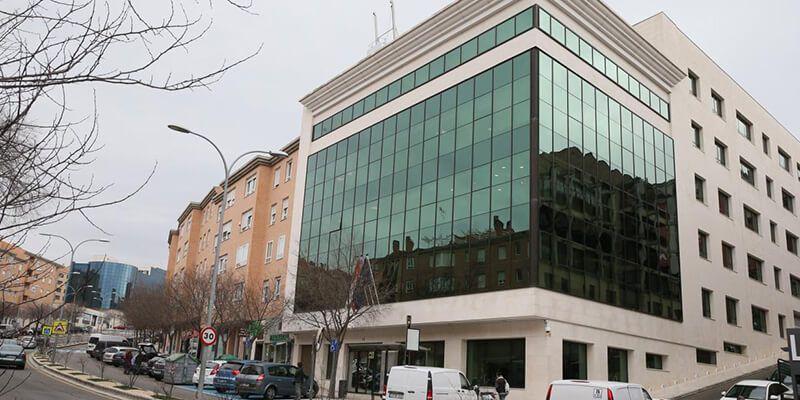 La Junta destina 2,3 millones de euros para el ahorro y la eficiencia energética en ayuntamientos y empresas