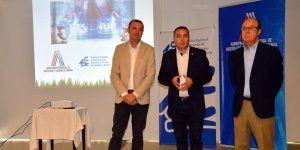 La Junta organiza unas jornadas gratuitas sobre gestión de ingresos para profesionales del sector turístico de Cuenca