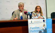 La Junta organiza unas jornadas para incentivar la participación de las familias conquenses en la educación de sus hijos