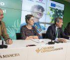 La Junta pone en marcha una campaña para fomentar la corresponsabilidad entre mujeres y hombres