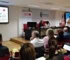 La SSPA participa en una jornada europea en A Coruña sobre nuevas propuestas para luchar contra la despoblación