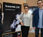 La UCLM acoge una exposición fotográfica para dar a conocer la enfermedad de Parkinson