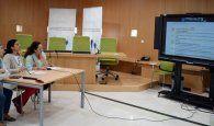 La UCLM da a conocer nuevas oportunidades de financiación en tecnologías futuras y emergentes