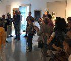 La entrada a la exposición 'Legado' será gratuita para todos los visitantes en su último fin de semana de apertura