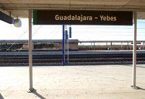Las ciudades Avant sacan pecho mientras la estación de AVE Guadalajara-Yebes sigue en vía muerta