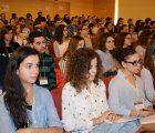Los jóvenes investigadores de la Uclm muestran sus líneas de trabajo en el marco de las undécimas jornadas científicas