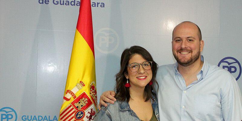 """Lucas Castillo declina """"por responsabilidad"""" el ofrecimiento para hacerse cargo de la Secretaría General de NN GG en Castilla-La Mancha"""