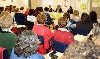 Más de un tercio de los perceptores de la PAC en Castilla-La Mancha es mujer