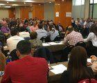 Martínez Guijarro encabeza la lista del delegados del PSOE de Cuenca para el 11º Congreso Regional