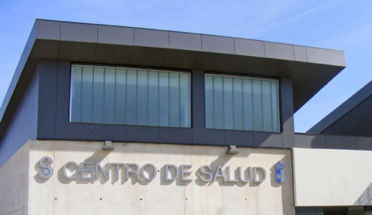 SATSE Guadalajara condena la agresión a los profesionales sanitarios y exige medidas al SESCAM