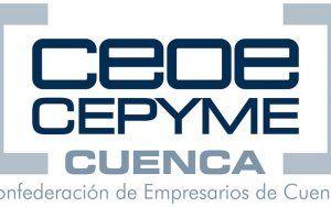 CEOE CEPYME Cuenca apoya al Gobierno en sus medidas para recuperar la legalidad en Cataluña