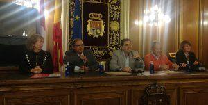 dav 2   Liberal de Castilla