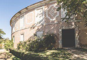 Fadeta aprueba la Fábrica de Paños de Brihuega y 21 proyectos más, una inversión superior a los 1,5 millones de euros