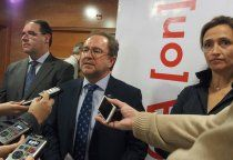 Julián Huete destaca la participación de la ciudadanía en la elaboración del Plan de Ordenación Municipal