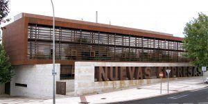 Almagro acogerá el próximo 8 de noviembre el XVII Foro Regional de Inversión Goban