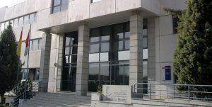 Los 414 aspirantes al proceso selectivo para la bolsa de secretarios-interventores de ayuntamientos se examinan hoy en Toledo