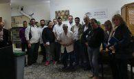 AFEPAN comienza la formación de sus asociados dentro de la campaña de promoción del pan artesano