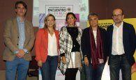 amfar-denuncia-que-andalucia-impide-la-titularidad-compartida-a-las-mujeres-rurales