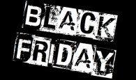 Black Friday, todo lo que necesitas saber para que no te engañen