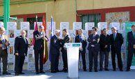Caja Rural Castilla-La Mancha, con la innovación cooperativa en Madridejos
