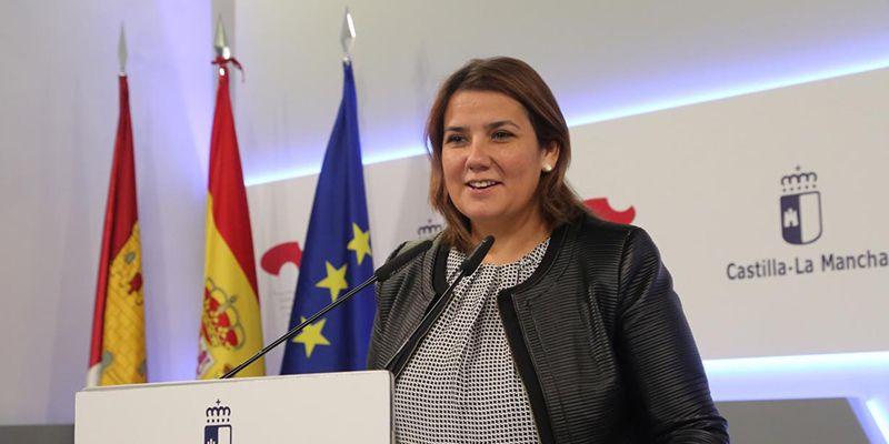 Castilla-La Mancha solicita al Ministerio de Fomento la nueva concesión de las líneas VAC-212 y VAC-114 para garantizar el servicio