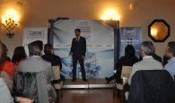 CEOE Cuenca celebra el día 30 su tercer Networking para facilitar contactos y financiación a las empresas