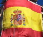 Detenciones en Guadalajara por apalear a varios jóvenes que escuchaban el himno de España en la discoteca Pachá