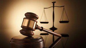 El juzgado da la razón a una auxiliar de enfermería del Sescam de Guadalajara fue un accidente laboral