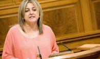 El PP denuncia que Page impide a los ayuntamientos que den de alta nuevos casos de Ayuda a Domicilio