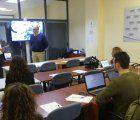 Finaliza el curso sobre 'Gestión Estratégica de Contactos Internacionales' en CEOE Cuenca