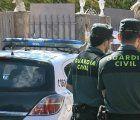 La Guardia Civil de Cuenca detiene a una persona por estafa y cobro fraudulento de ayudas agrícolas
