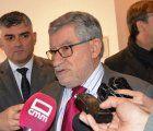 """La Junta asegura que la respuesta de la dirección de la UCLM a estas últimas conversaciones """"ha sido positiva"""""""